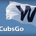 "Na na na na...na na na na kiss him good bye ""@Cubs: #Cubs win! 🔥🔥🔥 Final: Cubs 4, #Brewers 1. #LetsGo http://t.co/fLE7zusSYa"""