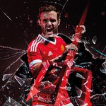 To be a Red Devil, you must break expectations. #BeTheDifference http://t.co/It9ITyAQg5