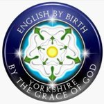 Happy Yorkshire day everyone, if we were our own country wed stand proud and strong 😉 👍🏾 #YorkshireDay http://t.co/PDTlz5Mzyl