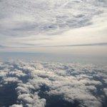 @tutby вид из окна самолета http://t.co/sOyuJDv3Ku