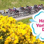 Happy Yorkshire Day from all the @letouryorkshire team! http://t.co/y9yA0EeQ1e