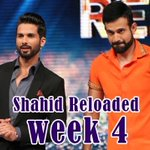 RT @JhalakOnColors: Here's something for all the ladies who go crazy for @shahidkapoor! --> http://t.co/dG5Oupp20d  #JhalakReloaded