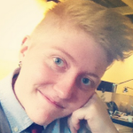 ICYMI Chat With YouTuber Kaitlyn Alexander (@realisticsay) About All Of The Things (INTERVIEW) http://t.co/TPQqA27ilC http://t.co/KjNmVOXVOD