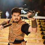 #PuliAudio is almost here! RT if you cant wait to hear the songs on loop from tomorrow!https://t.co/P7e8ymkJBI http://t.co/UCEmTQrvzR