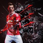 mariodelano: RT SchneiderlinMo4: I expect, you expect, lets break expectations.  #BeTheDifference adidasuk manche… http://t.co/iVpWO3TOFP