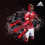 Expect the best from me. I will break expectations. #BeTheDifference http://t.co/mNpICtT3k5