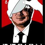 Permintaan YAB Perdana Menteri letak jawatan adalah HAK DEMOKRASI setiap seorang rakyat Malaysia. #TangkapNajib http://t.co/iyjrJBFvCP