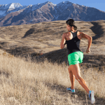 RT @RunFirstRun: What's #cadence and why you should focus on it when you are #running - http://t.co/t8zy7gcwwk #RunningTips