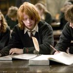 ICYMI The #HarryPotter Theory That Could Have Possibly Changed The Series (STORY) http://t.co/n4GWRZ5fTl @jk_rowling http://t.co/lqm20xlUSV