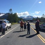 Update: Troopers identify Anchorage man who died in todays Seward Highway crash http://t.co/4dDznkjpEh http://t.co/CBvTURd0lt