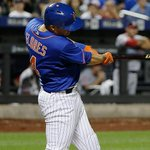 Only smiles, Wilmer Flores. Only smiles: http://t.co/HwZTtCZyjN http://t.co/DLXGuCuiMc