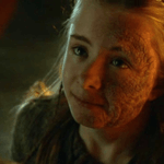 ICYMI @Kerry_Ingram Tweets Pictures That Gets @GameOfThrones Fans Very Emotional (LOOK NOW) http://t.co/2DlW10agi3 http://t.co/Nqs1fNpaht