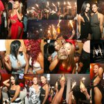 @WheatFree32 Come join the experience! The #1 place to party in ATL on a Saturday night .. @THEMANSIONELAN! (21+) http://t.co/d6b1TXV5V1