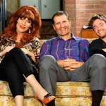 "ICYMI @DavidFaustino ""#MarriedWithChildren May Be The Next 90s Show To Get A Reboot"" (STORY) http://t.co/mUzdzt1XZv http://t.co/N6Vhv31Dsr"