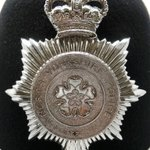 Happy #YorkshireDay everyone! 👮 #ProudToBeYorkshire & proud that our patch is the safest place in England. http://t.co/pNQwwpk3Ro