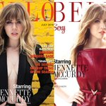 .@jennettemccurdy shows off skin on 'Bello's sexy issue. See the pics from the mag: http://t.co/1UAIaiu7fO http://t.co/sEz2sD8Igy