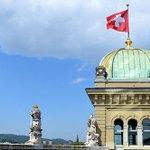 Le 1er août est jour de fête nationale en Suisse. Savez-vous à quoi elle fait référence? https://t.co/iaZ4cs8Q5O (BK) http://t.co/8vm5n6UGa4