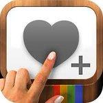 Выводите ваши новые фото в Топ с помощью подписки на лайки instagram.48 часов -75% http://t.co/XEWBDOafyZ #smm #ztpro http://t.co/N67DgabuCP