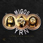 Get the homies @Migos new album available now. Yung Rich Nation by Migos https://t.co/Lvtc71xMMy #GetFamiliar http://t.co/Gnv6GBJwNW