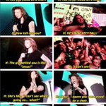 """Not you, youre tall enough"" OH HARRY WHY IS HE LIKE THIS ???????? #OTRAIndianapolis http://t.co/puPeKnvNPe"
