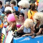 Essential information on #Brighton #Pride Parade Route - http://t.co/yymvK6Ygj1 #BrightonPride http://t.co/YxqoVWFJW4