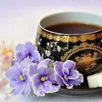 #Günaydın #Keyifli bir #haftasonu geçirmenizi diliyorum. #GoodMorning I wish you a nice #weekend http://t.co/2RSxUoqHZn