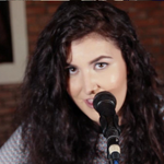 ICYMI Exclusive Premiere Maggie Trapani (@songsbymaggie) New York Wont Love You (VIDEO) http://t.co/u1Q7BtOtZK http://t.co/K9cR8N9DN3