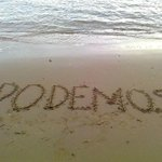Algunos se ponen a dieta en vacaciones y otros se van de vacaciones con las dietas @Podemos_AND @TeresaRodr_ A #ética http://t.co/4AocIt3H0z