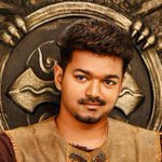Dont forget to subscribe to #Sonymusicsouthvevo & be among the 1st to hear the songs of #Puli. http://t.co/PLlYCZcO1B http://t.co/iUeoLSBXPK