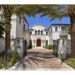 Check out this #countryhouse, located in #US, #Florida, #MiamiBeach! http://t.co/YeLhxyidNp #MondProp http://t.co/SfR9ZKw96m