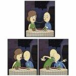 cuando intento ser romántico pero tengo hambre http://t.co/i7mlXrkbbu