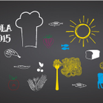 In visita a #Expo2015 con la scuola? Scopri come prenotare i biglietti per la tua classe! http://t.co/Y9s6aE4Bzg http://t.co/5YYSUHJ4r6