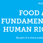 For a healthy, safe, nutritious food for everyone. Sign @CartadiMilano, #Expo2015's legacy http://t.co/NJZaxTT6HB http://t.co/aHSX47u27V