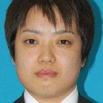 【New】武藤貴也・衆院議員、SEALDsを「自分中心、極端な利己的考え」と批判 http://t.co/wTW5SnyewH http://t.co/pSuvPy7xr7