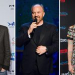 ICYMI @TigNotaro, #LouisCK & #DiabloCody Sign On For New @amazon Comedy (STORY) http://t.co/P1Al4zqAX0 http://t.co/PpINbK2n13