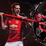 ManUtd Title http://t.co/noXfa3Otw8 RT AnderHerrera: Never write off a Red. I will break expectations. I will #B… http://t.co/jSAWEbIvLU