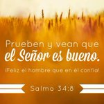 #FelizSabado a todo mi hermoso #Panamá que este fin de semana sea en familia y con Dios en el corazón. http://t.co/xCGQgswgtS