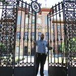 La @univcordoba cierra por vacaciones hasta el próximo día 23 #cordobaesp http://t.co/qNNMcaiWMp http://t.co/dCb2EAFZS9