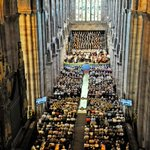 The @3choirs festival @HFDCathedral reviewed in the @nytimes http://t.co/hha4dDJJYw http://t.co/Ju4lD22Mxv