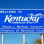 ICYMI #Kentucky Governor Tells Clerks To Either Issue Gay Marriage Licenses Or GTFO (STORY) http://t.co/Fu5iVyzGFI http://t.co/bLyJ3ggEj8