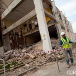 Los constructores piden poner fin a las bajas temerarias en concursos públicos #cordobaesp http://t.co/qmq2gXZuWn http://t.co/apoWzxGfvK