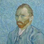 ICYMI Portrait Made Of 50k Flowers Honors 125th Anniversary Of #VincentVanGoghs Death (LOOK) http://t.co/xDGBMiZSyA http://t.co/ZkWPqQsbMO