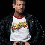 ICYMI Wrestling Legend #RowdyRoddyPiper Passes Away At The Age Of 61 (STORY) http://t.co/gNRVT9VBtf