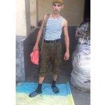 Френды,за этого урода дают 200000$.Зовут это  Дмитрий Грицюк,желающие подзаработать вперед!Прошу мах рт http://t.co/ngsC0cJ0gZ