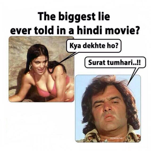 The biggest lie.... http://t.co/Wgl1WuGlXA