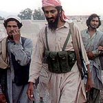 #Mundo: Mueren familiares de Bin Laden en accidente de jet privado en Gran Bretaña. Detalles: http://t.co/v1gexJGk9e http://t.co/bhzl5wQeRy