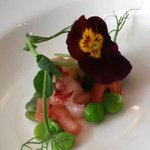 Our #lunchmenu starts at £15 per person! Come and try! #Brighton #Restaurant http://t.co/rds57kFNMn http://t.co/9ZtRRNbBlZ