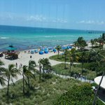 mlistte: Good morning South Florida... Paradise living. #bluewaters #SouthBeach #MiamiBeach #Miami #vacationrenta… http://t.co/BN9N8dfd6K