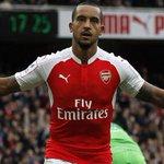 http://t.co/wwgnvRphs6 | Walcott Prediksi Arsenal vs Chelsea Pekan Ini Berjalan Sengit http://t.co/hIlJ3oQTUA