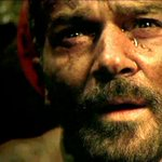 ICYMI Trailer Drops For Film About Chilean Mine Disaster, #The33 (WATCH) http://t.co/BK1gWzdNMg http://t.co/eSIwGWcVuP